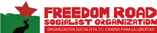 Freedom Road Socialist Organization